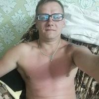Аватар Дмитрия Грека