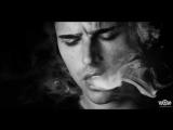 Eric Saade feat. Gustav Dj Sem