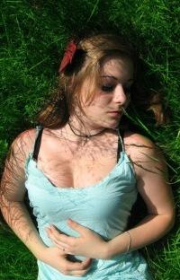Анна Вишневская, 20 августа , Киев, id135607531