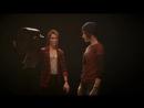 Трейлер 3 эпизода Life is Strange: Before the Storm.