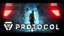 Строго по Протоколу! Обзор игры Protocol [demo] (Greed71 Review)