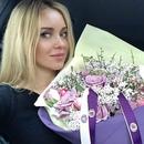 Ксения Сухинова фото #43