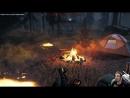 [TheGideonGames] FAR CRY 5: Dead Living Zombies ➤ Прохождение #3 ➤ ЗОМБИ ФОРСАЖ [финал]