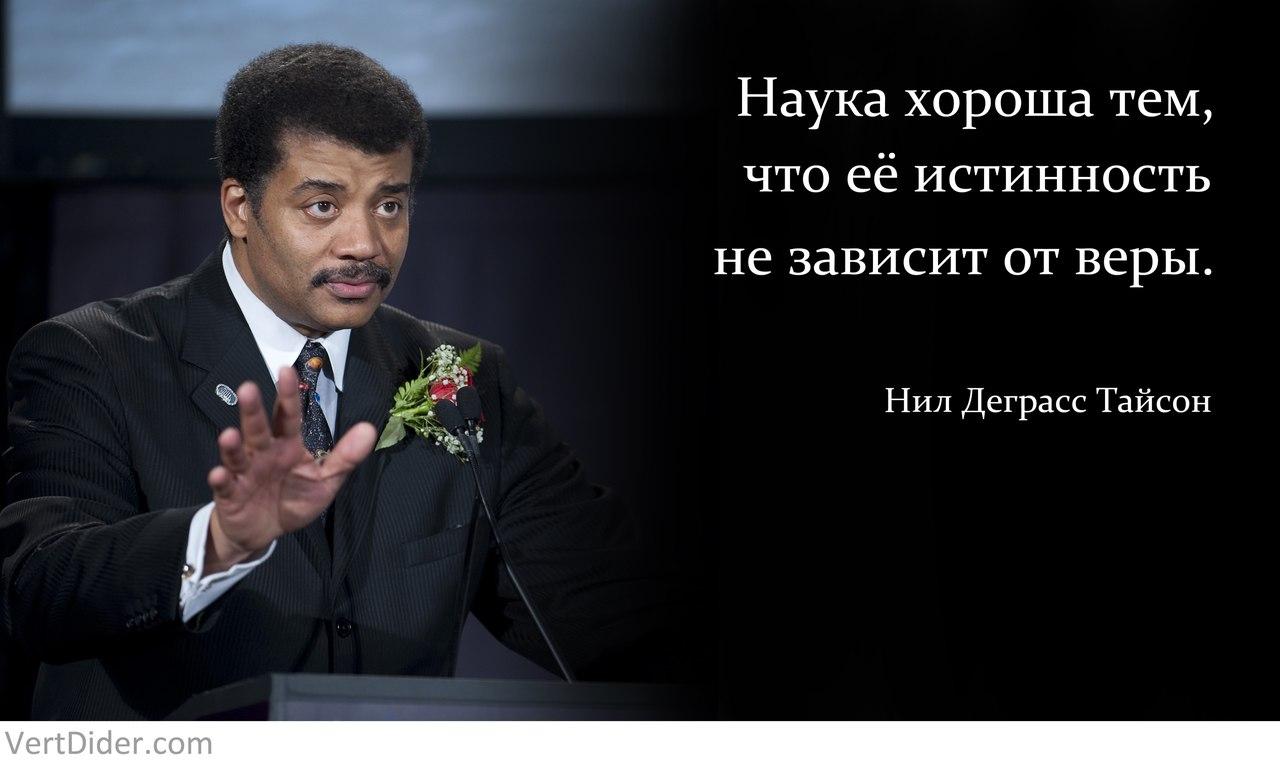 https://pp.vk.me/c620021/v620021237/10a95/Gf9HwktJVEE.jpg