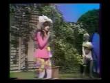 Nina Hagen - Michail, Michail (Gorbachev rap, 1989)
