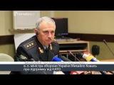 Министры стран НАТО единогласно поддержали карательную операцию на Донбассе
