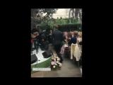 Gary Barlow 06-10-18 in London