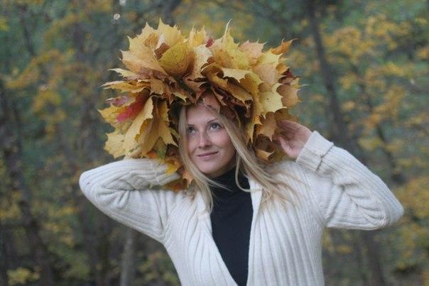 знакомства оксана новгород 26 лет: