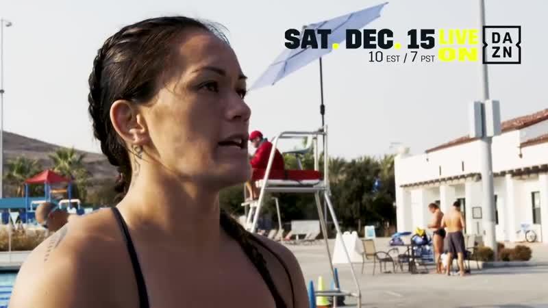 Bellator 213 - Hawaii - Countdown - Episode 2