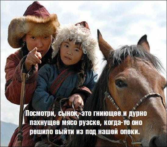 Путин истощает российские компании, которые не могут получить деньги за рубежом, - Bloomberg - Цензор.НЕТ 842