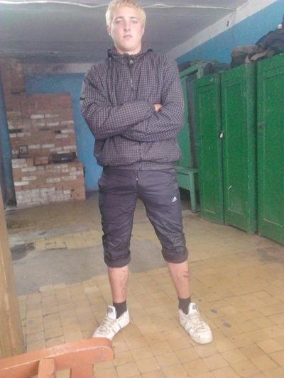Sasha Furs, 28 июня , Минск, id162702666