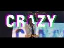 Newsboys - Crazy [с переводом]