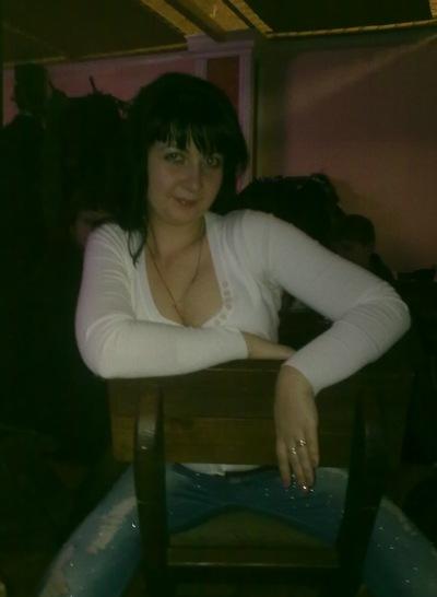 Виктория Дринь, 26 октября 1985, Запорожье, id60351106