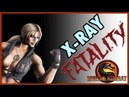 FATALITY SONY BLADE MK_X_MOBILE2019