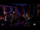 Bleachers Alfie's Song Not So Typical Love Song The Tonight Show Starring Jimmy Fallon 2018 03 08