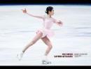 WC2018 Satoko MIYAHARA SP