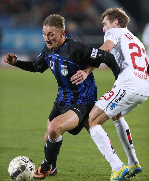 Немного о футболе и спорте в Мордовии (продолжение 4) - Страница 3 NsVOypkGPHI