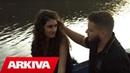 Meti - Nje tradhti (Official Video HD)