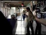 «Во все тяжкие» (2008 – 2013): Трейлер (сезон 1) / http://www.kinopoisk.ru/film/404900/
