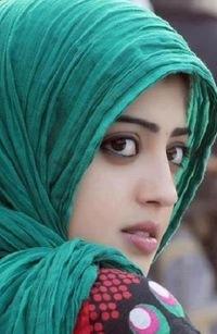 Hanan Tasfsawit