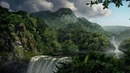 Дикая природа Перу: арена боев - Анды / 2-я серия - Добро пожаловать в джунгли