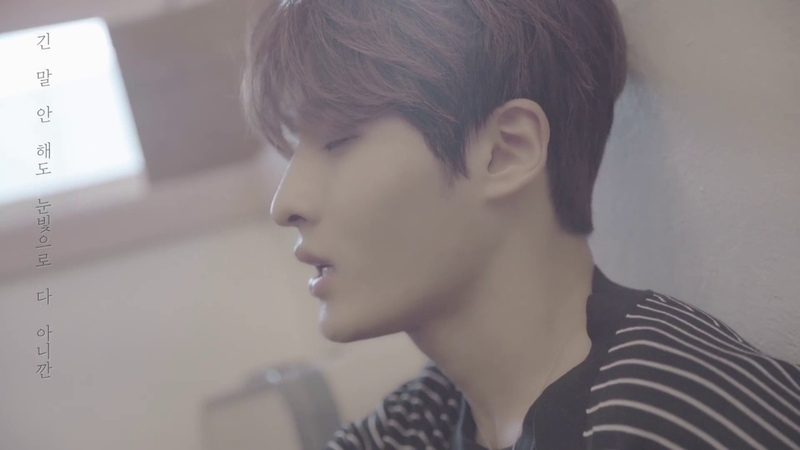 폴킴 (Paul Kim) - 모든 날, 모든 순간 | Cover by RAINZ 김성리 Kim Seong Ri