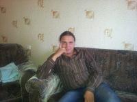 Сергей Гармаш, 28 сентября 1982, Быхов, id180464405