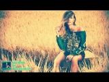 Natalie Imbruglia - Torn (Andrey Sanin Radio Edit)