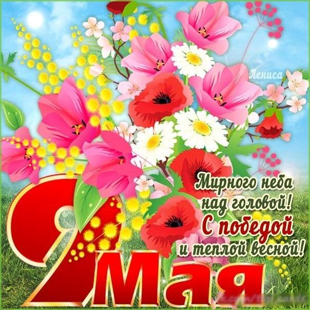 http://cs608031.vk.me/v608031912/6958/GRCVQHsQMuk.jpg