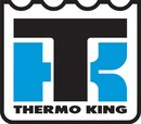 Автокондиционеры Винница Thermo king Carrier фото #8