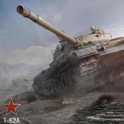 Никита Дородаев, 23 сентября , Стаханов, id140367553