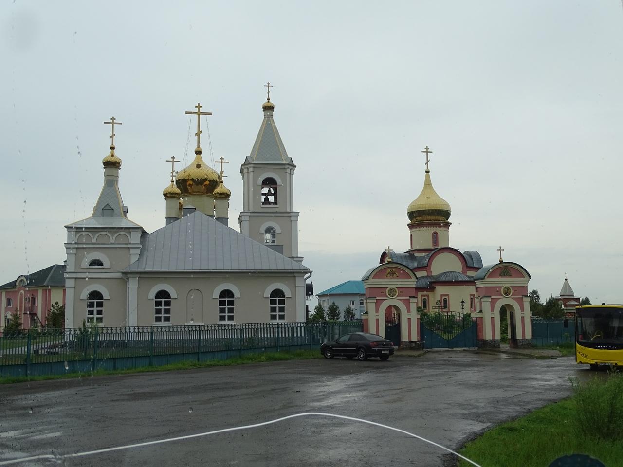 Петропавловский дом интернат для престарелых и инвалидов дом престарелых в ганусово