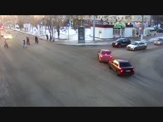 509.7-я Гвардейская - Коммунистическая 2019-02-15 08-14-20_09