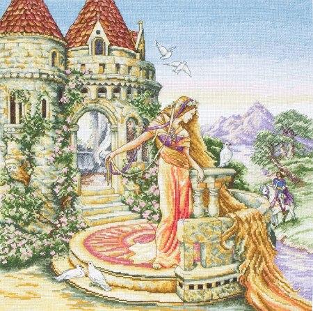 5678000-01020 Rapunzel.rar
