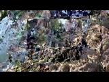 Balam Acab - Sea Birds (ESKEEMUNK VIDEO)