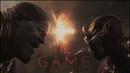(Marvel) Avengers   End Game (w/TheGaroStudios)