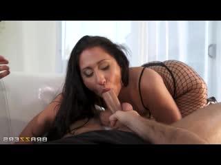 Vanessa Blake anal