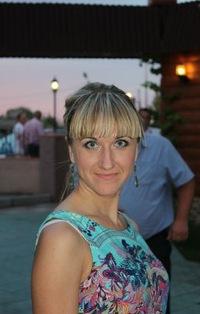 Марина Каратеева, 7 сентября 1982, Самара, id147944595