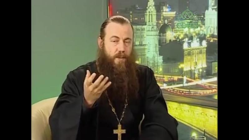Ответ на вопрос о почитание отрока Вячеслава Крашенинникова