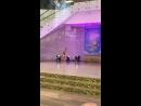 Заключительный отбор XVII республиканского детского конкурса красоты и талантовМини-Мисс Татарстан-2018