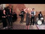 Postmodern Jukebox - Demi Lovato - Really Dont Care (Cover ft. Morgan James)