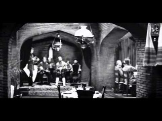 Последний подвиг Камо (1973) фильм смотреть онлайн