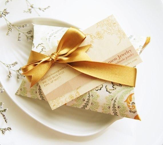 Как сделать diy конверт коробку своими руками