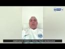 Хрісто Стоїчков вітає Десну з виходом до Української Прем'єр-Ліги