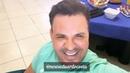 Show de Eduardo Costa em Cubatão/SP 💥