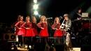 The SIDH INNOVA IDC - Contempo - Live in Montelago Celtic Festival 2014