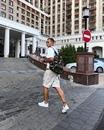 Олег Майами фото #17