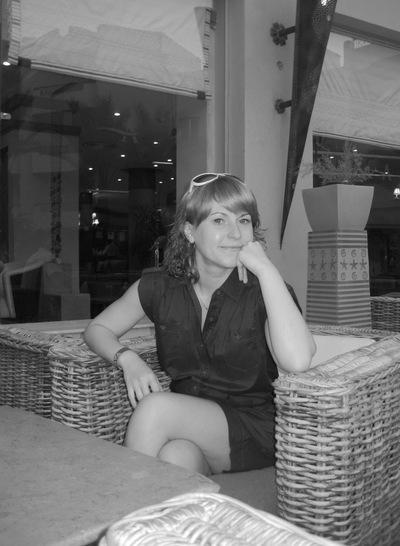 Екатерина Хухарева, 9 декабря , Йошкар-Ола, id70042480