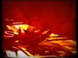 Boney M - Ten Thousand Lightyears ( 10 000 Lightyears )