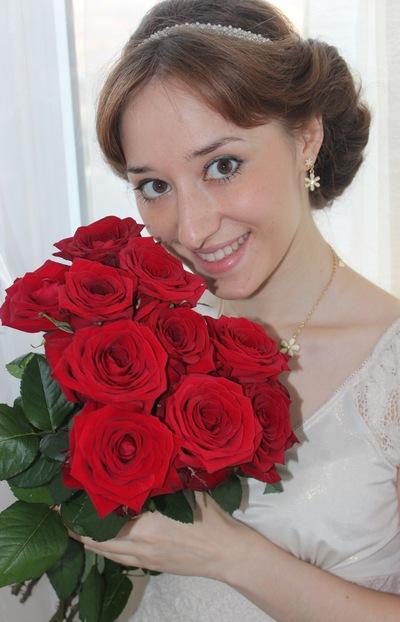 Вера Колерова, 11 января 1986, Москва, id13189057